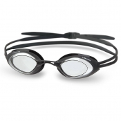 Lunettes HEAD Stealth   Black - Clear
