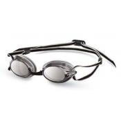 Lunettes HEAD Venom Mirrored Silver