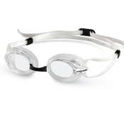 Lunettes HEAD Venom Clear