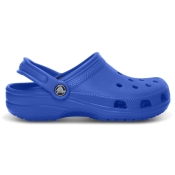 CROCS Classic Cerulean Blue