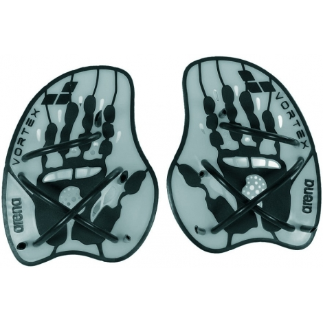 Plaquettes ARENA VORTEX EVOLUTION HAND PADDLE