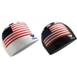 Bonnet Tyr USA