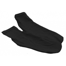 Skin Socks Finis