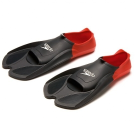 Mini Palmes Speedo Biofuse Training Fins