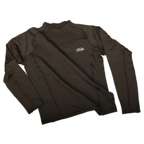 Maillot Finis Thermal Training Shirt