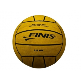 Ballon Water Polo Homme FINIS