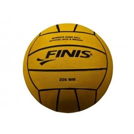 Ballon Water Polo Femme FINIS