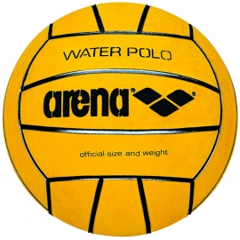 Ballon Water Polo Homme WP5 ARENA