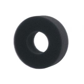 Donut Malmsten