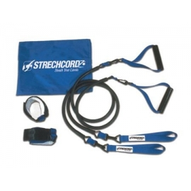 Strechcordz Deluxe mini modular set