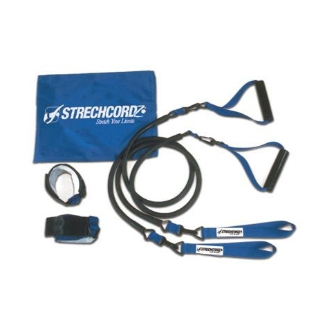 Strechcordz Deluxe mini modular set