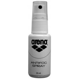 Liquide Anti buee ARENA ANTIFOG SPRAY