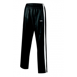 Pantalon Freestyle Homme TYR