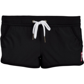 Water Short FUNKITA Femme Panther Black
