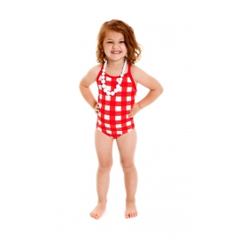 Funkita Peggy Sue 1 piece Toddler Fille