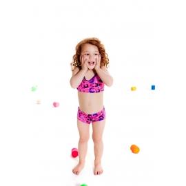 Funkita Fantasy Orbit 2 pieces Toddler Fille