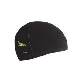 Bonnet Speedo FS3 HAIR MANAGEMENT SYSTEM
