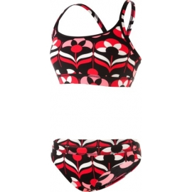 Funkita Strawberryville Sports 2 pieces