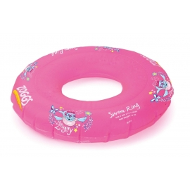 ZOGGS ZOGGY Swim Ring