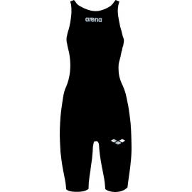 Combinaison Femme ARENA PowerSkin R EVO+ Full Body Short Leg Closed FBSLC