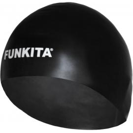 Bonnet Funkita Still Black
