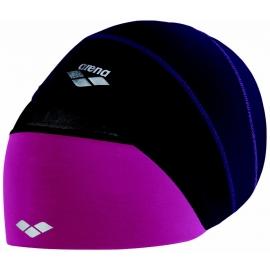 Bonnet ARENA Smart CAP - Special Cheveux Longs