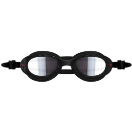 Lunettes TYR SPECIAL OPS BLACK