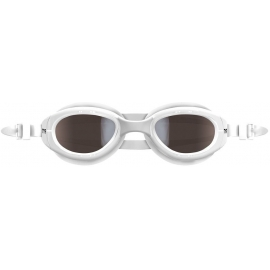 Lunettes TYR SPECIAL OPS WHITE