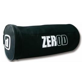Sac combinaison Neo Bag ZEROD