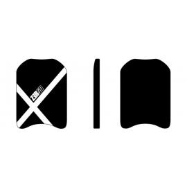 Kickboard ZEROD
