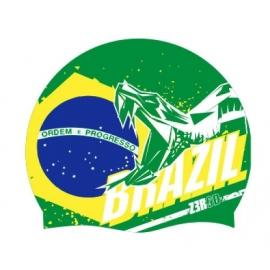 Bonnet Zerod Brasil