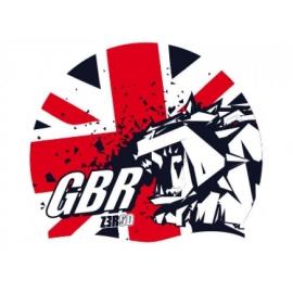 Bonnet Zerod GBR