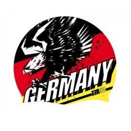 Bonnet Zerod Germany