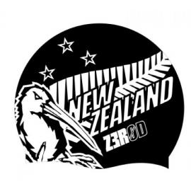 Bonnet Zerod New Zealand