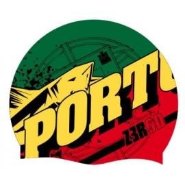Bonnet Zerod Portugal