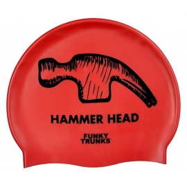 Bonnet Funky Trunks HammerHead