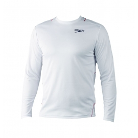 Tee shirt Junior SPEEDO ILIAS U Tech manches longues