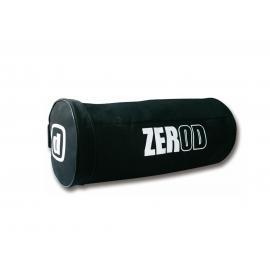 Bagagerie ZEROD Neobag Black