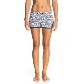 Boardshort ROXY GLOW sea salt
