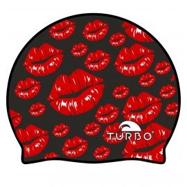 Bonnet Turbo Bonnet KISS