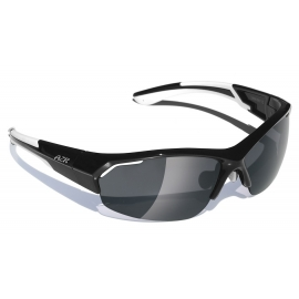 Lunettes AZR X-COUNTRY