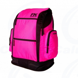 Sac a dos Funkita Backpack Still Pink