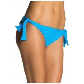 Bas Bikini separable ROXY solid brazilian tie sides