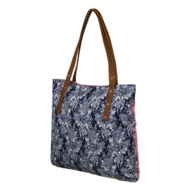 Sac à Main ROXY Trip Out DARK DENIM