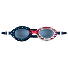 Lunettes TYR SPECIAL OPS 2.0 Polarized USA