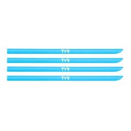 Elastique pour plaquettes Tyr Hand Paddle Strap Kit Blue
