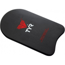 Kickboard Tyr Black