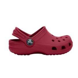 CROCS Classic Kids Pepper