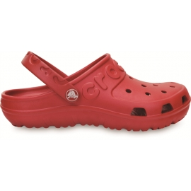 CROCS Hilo Clog Pepper