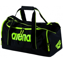 Sac ARENA Spiky 2 Small Fluo Yellow